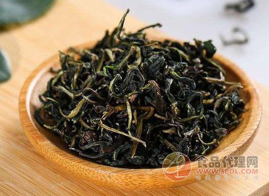 蒲公英制茶的方法,喝蒲公英茶有什么好处