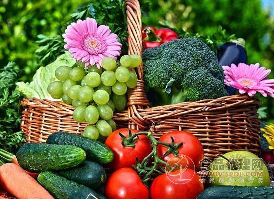 食品安全法實施條例頒布,食品安全標準看這里