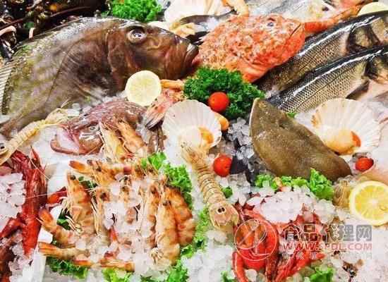 关于印发进口冷链食品预防性全面消毒工作方案的通知