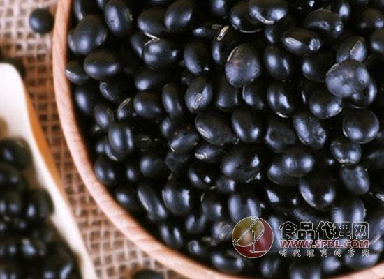 天地糧人黑豆怎么樣,多重甄選優質黑豆