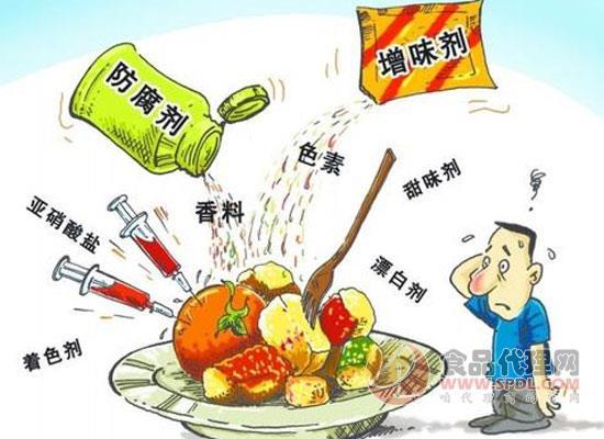 """""""水上餐厅""""问题频现,广州迅速出台政策整改"""