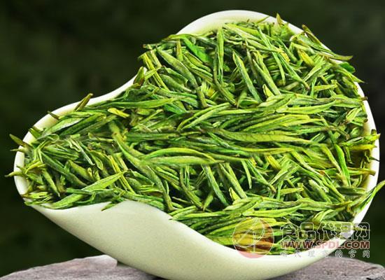 一杯香白茶怎么样,营养健康的优质白茶