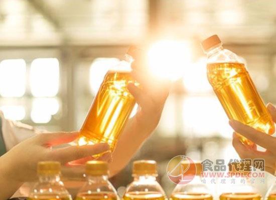 格瓦斯饮料多少钱一箱,营养好喝的高品质饮料