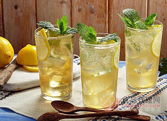 孕妇能喝蜂蜜柠檬水吗,喝蜂蜜柠檬水时需要注意什么