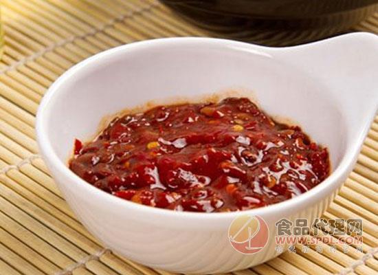 豆瓣醬怎么做,如何用豆瓣醬做炸醬面