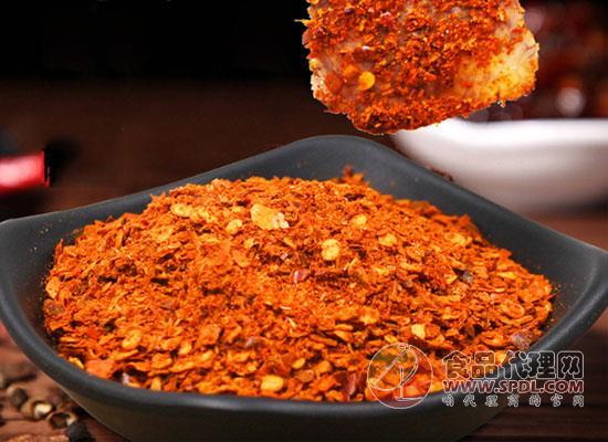 极美滋火锅蘸料怎么样,简直就是火锅的绝妙搭配