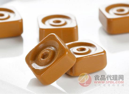 雀巢咖啡糖怎么样,什么人是不能吃咖啡糖的