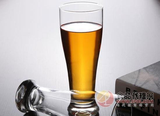 运动饮料和功能饮料区别,喝功能饮料时需要注意什么