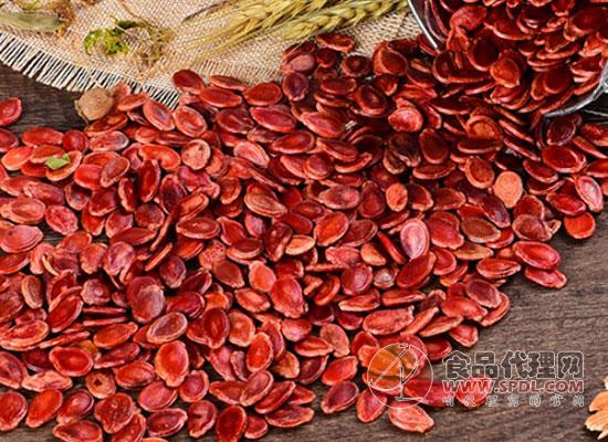 天虹牌红瓜子怎么样,经典优质的红瓜子