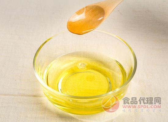 橄榄油和玉米油的区别,这些方面都不相同