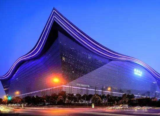 2021成都國際跨境電商交易博覽會參展指南