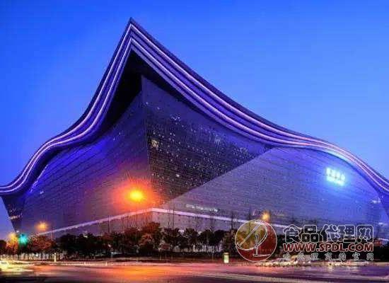 2021成都國際跨境電商交易博覽會展會報道