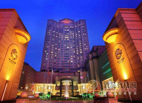 2021成都國際跨境電商交易博覽會酒店住宿
