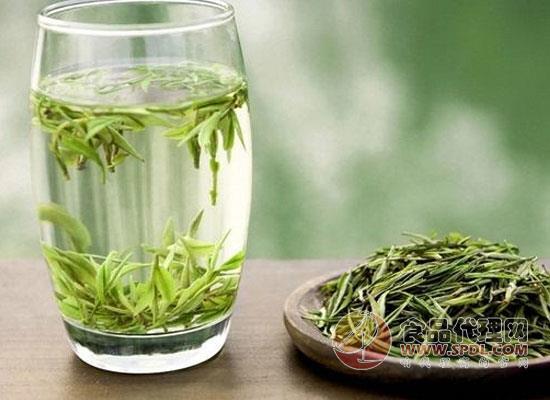 白茶种类都有哪些,适量饮用一些白茶有什么好处