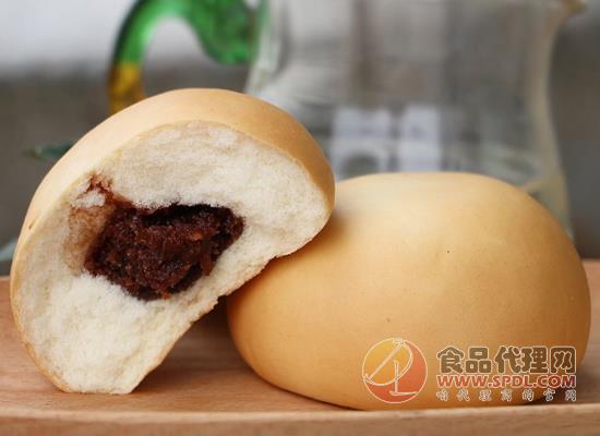 云南省市場監督管理局開展食品抽檢任務