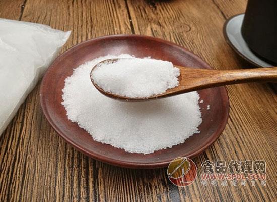 玉棠绵白糖怎么样,健康新鲜的优质绵白糖