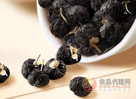 福东海黑枸杞怎么样,适量食用黑枸杞有什么好处