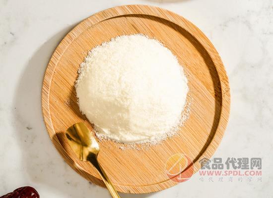 驼奶粉和牛奶粉的区别,答案就在本文