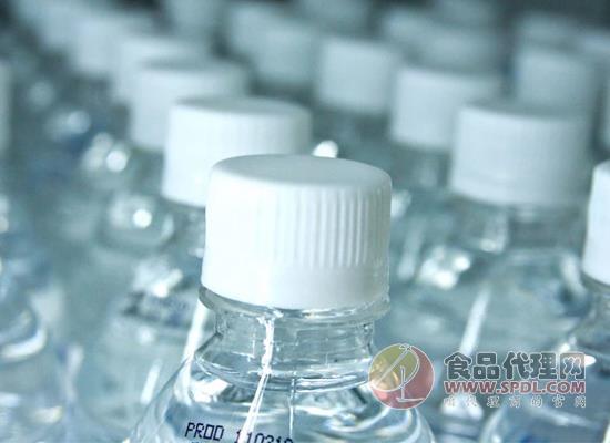均瑶健康正式宣布增设矿泉水业务