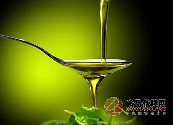 橄榄油的好处,选购橄榄油时需要注意什么