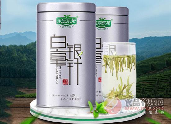 乐品乐茶白茶怎么样,高质量的品质白茶