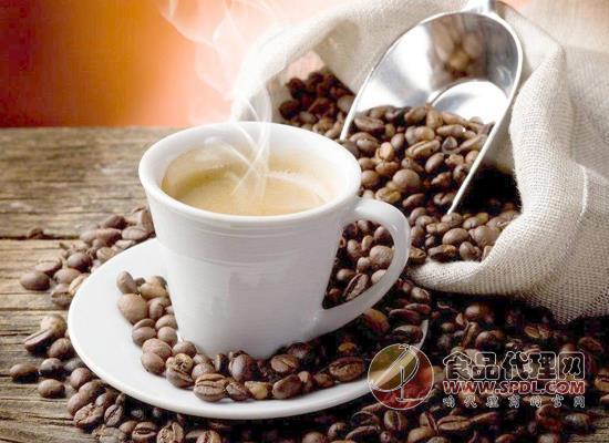 白咖啡熱量比黑咖啡高嗎,看過就知道