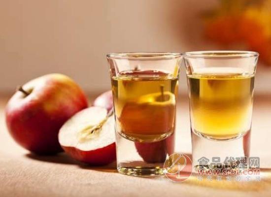苹果醋的正确喝法,喝苹果醋的注意事项