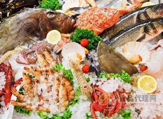 贵州省市场监管局发布选购和食用进口冷链食品的提示