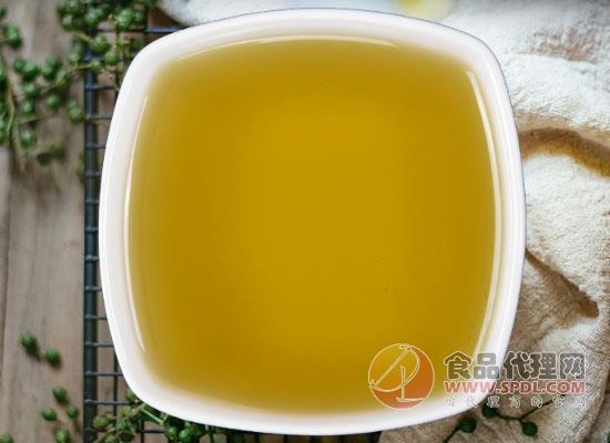 古福花椒油怎么样,厨房好调味优选花椒