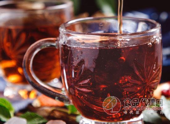 义美酸梅汤怎么样,酸甜美味势不可挡的优质饮品