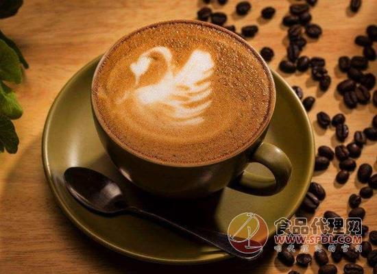 猫屎咖啡怎么喝,猫屎咖啡的饮用方法
