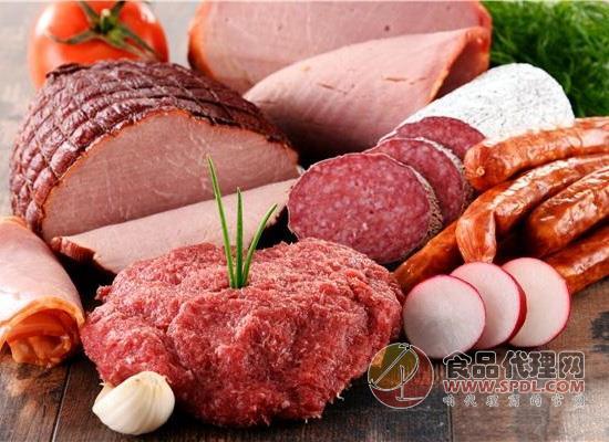 泰安市市场监管局开展肉制品生产专项监督检查