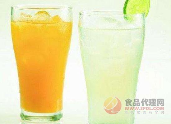 仙妮蕾德檸檬茶怎么樣,酸甜美味的優質檸檬茶