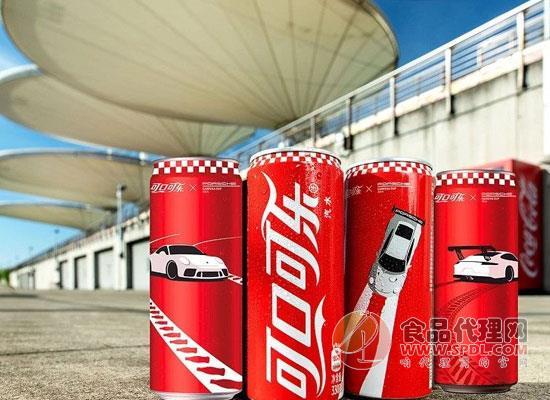 可口可樂又現大大動作,繼砍掉一半產品后又裁員2200人