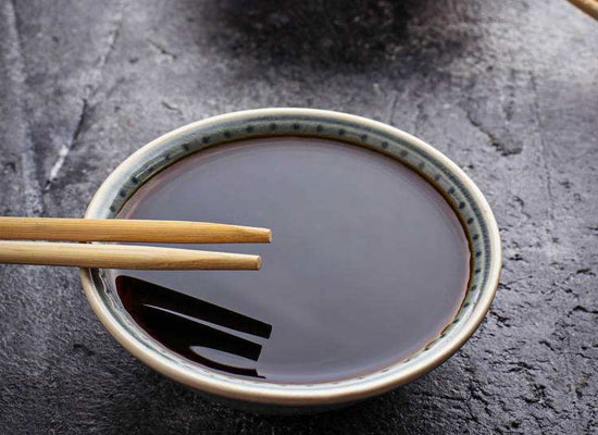 蒸鱼豉油做什么菜好吃,蒸鱼豉油都能怎么用