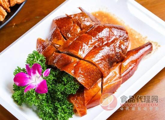 第十二屆廣州酒店餐飲業及火鍋食材博覽會美食推薦