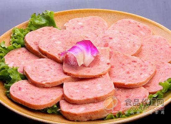 哪种午餐肉罐头好吃,食用午餐肉罐头时需要注意什么