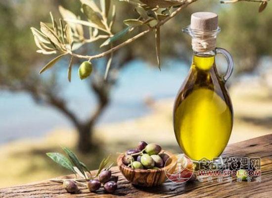 橄榄油可以护发吗,橄榄油还有哪些妙用