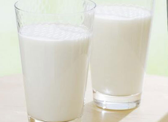 羊奶粉的成分,饮用羊奶粉时需要注意什么