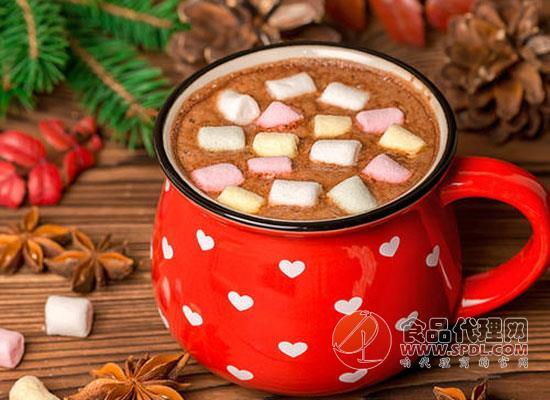 咖啡糖热量,什么人不能吃咖啡糖