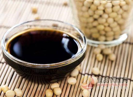 跃龙蒸鱼豉油怎么样,蒸鱼豉油都能怎么用