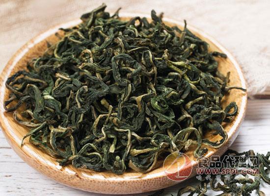 草木方蒲公英茶怎么样,饮用蒲公英茶需要注意什么