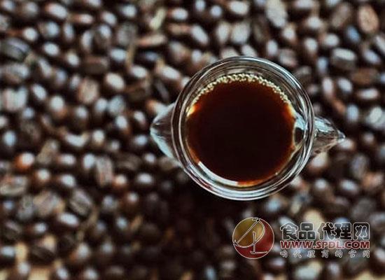 瞄準新市場,危地馬拉咖啡或成下一個流行