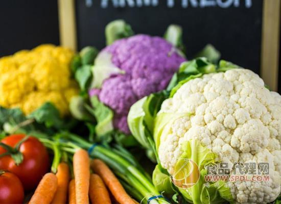 減肥的人要多吃蔬菜嗎,科學食用很關鍵