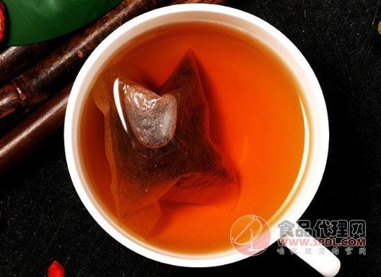 青钱柳薏仁茶价格,自然原味的优质薏仁茶