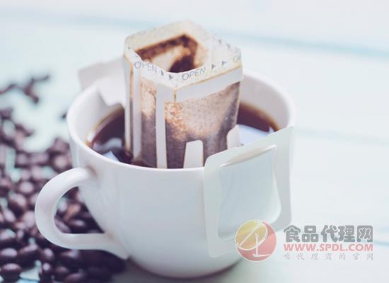 黑鹿挂耳咖啡多少钱,你的随身咖啡馆
