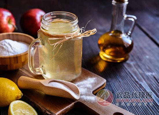 饮用苹果醋时需要注意什么,不知道的人往下看