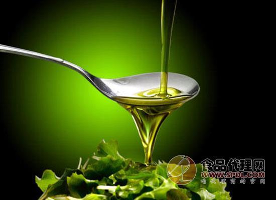 欧丽薇兰橄榄油的价格,口味清爽吃法多样