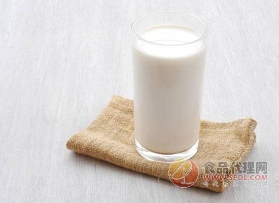 低溫奶與冷藏奶的區別,低溫奶可以加熱飲用嗎