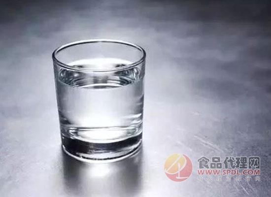 天然泉水是礦泉水嗎,關于水還是這些你要明白